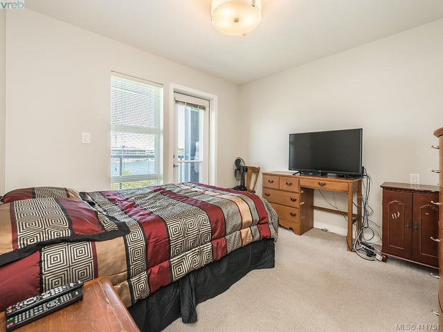 11 785 Central Spur Rd - VW Victoria West Row/Townhouse for sale, 2 Bedrooms (411751) #17