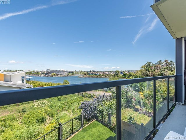 11 785 Central Spur Rd - VW Victoria West Row/Townhouse for sale, 2 Bedrooms (411751) #19