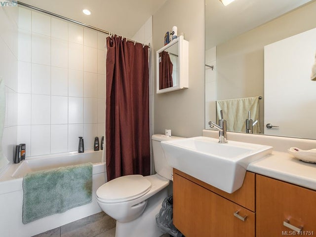 11 785 Central Spur Rd - VW Victoria West Row/Townhouse for sale, 2 Bedrooms (411751) #22