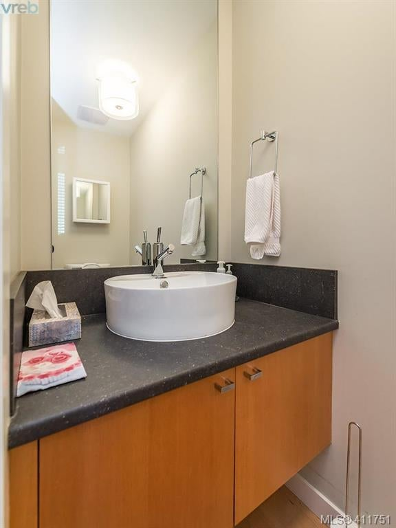 11 785 Central Spur Rd - VW Victoria West Row/Townhouse for sale, 2 Bedrooms (411751) #23