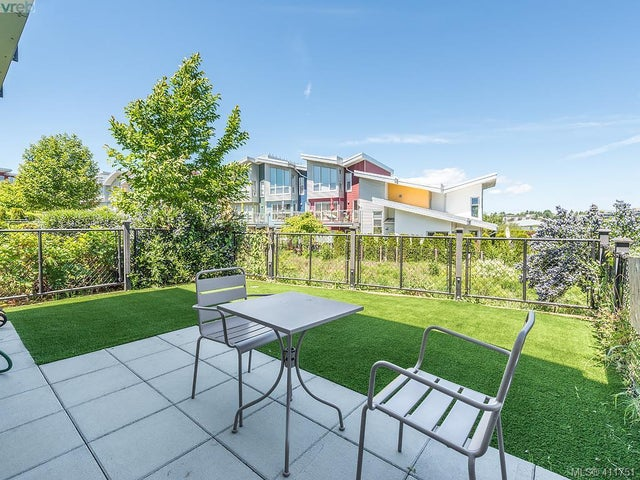 11 785 Central Spur Rd - VW Victoria West Row/Townhouse for sale, 2 Bedrooms (411751) #26