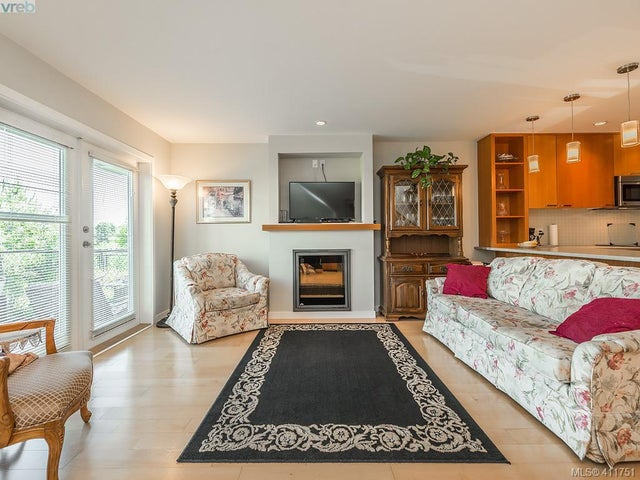 11 785 Central Spur Rd - VW Victoria West Row/Townhouse for sale, 2 Bedrooms (411751) #2
