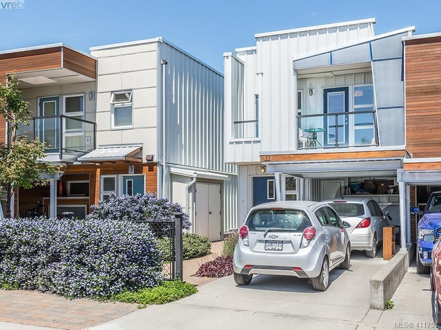 11 785 Central Spur Rd - VW Victoria West Row/Townhouse for sale, 2 Bedrooms (411751) #31