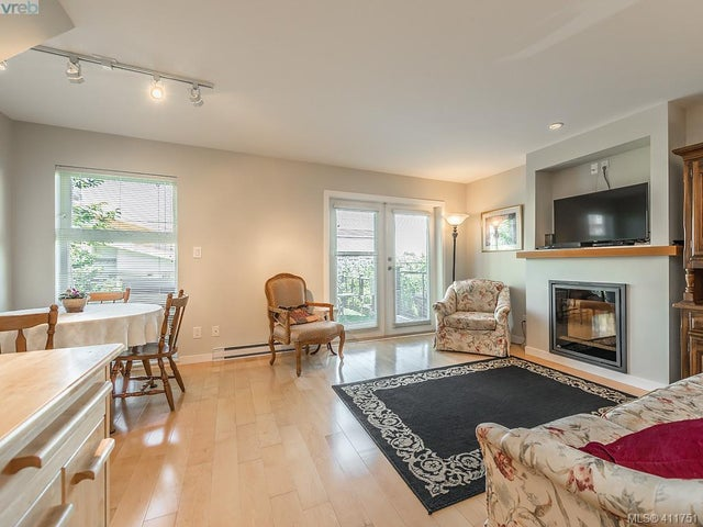11 785 Central Spur Rd - VW Victoria West Row/Townhouse for sale, 2 Bedrooms (411751) #3