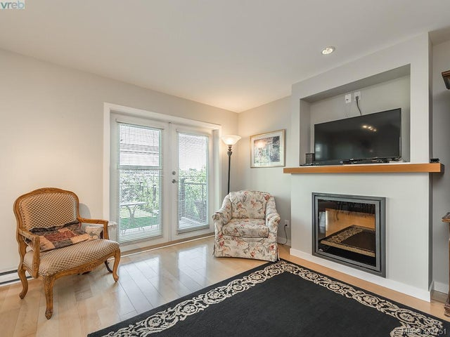 11 785 Central Spur Rd - VW Victoria West Row/Townhouse for sale, 2 Bedrooms (411751) #4
