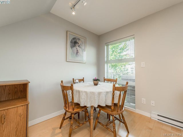 11 785 Central Spur Rd - VW Victoria West Row/Townhouse for sale, 2 Bedrooms (411751) #6