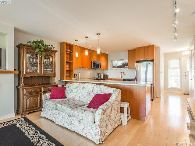 11 785 Central Spur Rd - VW Victoria West Row/Townhouse for sale, 2 Bedrooms (411751) #7