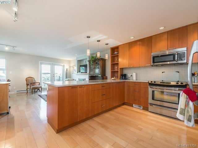 11 785 Central Spur Rd - VW Victoria West Row/Townhouse for sale, 2 Bedrooms (411751) #8