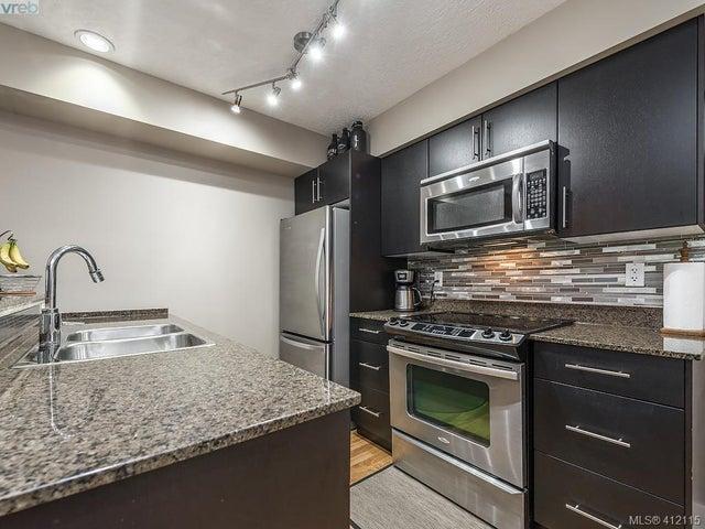 304 2717 Peatt Rd - La Langford Proper Condo Apartment for sale, 2 Bedrooms (412115) #10