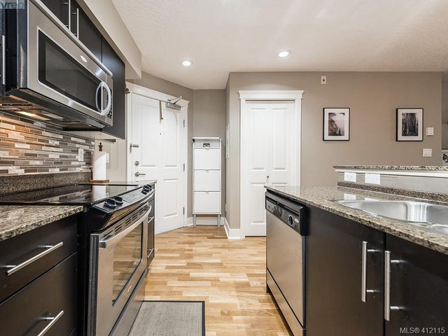 304 2717 Peatt Rd - La Langford Proper Condo Apartment for sale, 2 Bedrooms (412115) #11