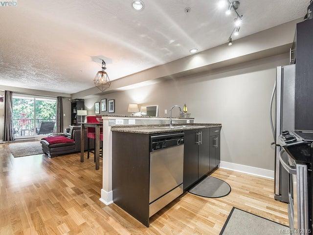304 2717 Peatt Rd - La Langford Proper Condo Apartment for sale, 2 Bedrooms (412115) #12