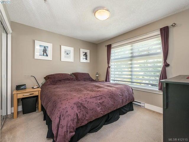 304 2717 Peatt Rd - La Langford Proper Condo Apartment for sale, 2 Bedrooms (412115) #14