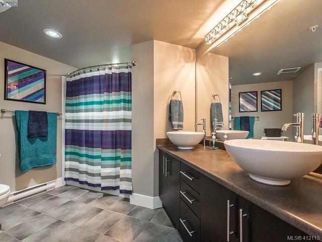 304 2717 Peatt Rd - La Langford Proper Condo Apartment for sale, 2 Bedrooms (412115) #15