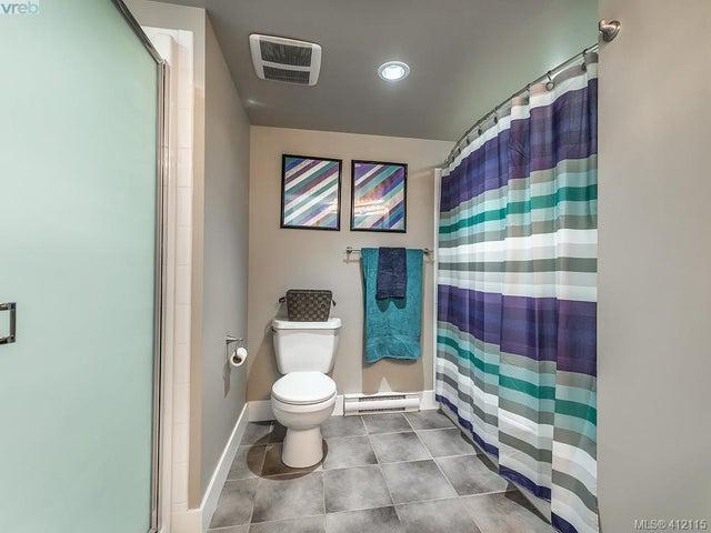 304 2717 Peatt Rd - La Langford Proper Condo Apartment for sale, 2 Bedrooms (412115) #16