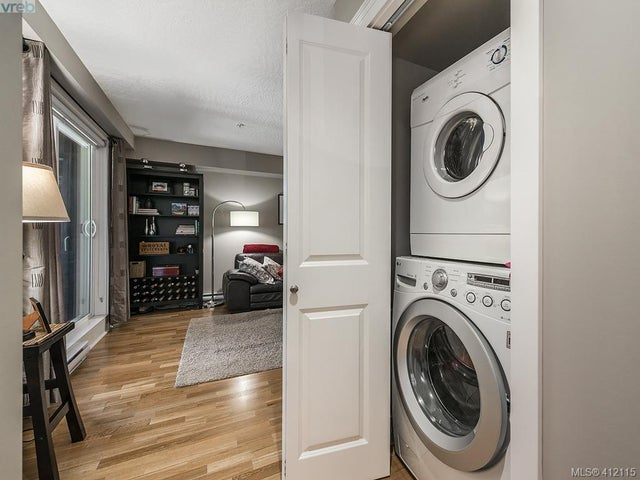 304 2717 Peatt Rd - La Langford Proper Condo Apartment for sale, 2 Bedrooms (412115) #17