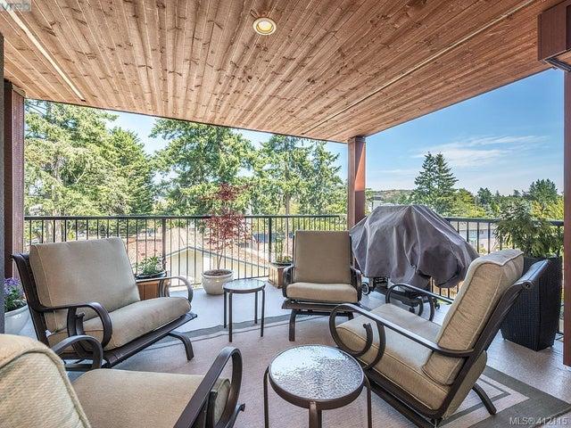 304 2717 Peatt Rd - La Langford Proper Condo Apartment for sale, 2 Bedrooms (412115) #18