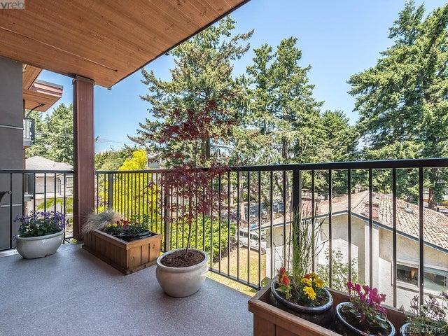 304 2717 Peatt Rd - La Langford Proper Condo Apartment for sale, 2 Bedrooms (412115) #19
