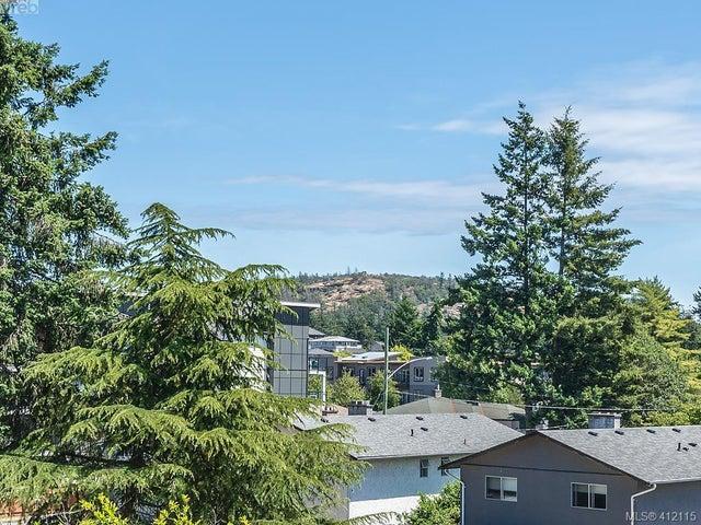 304 2717 Peatt Rd - La Langford Proper Condo Apartment for sale, 2 Bedrooms (412115) #20