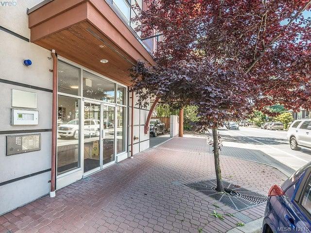 304 2717 Peatt Rd - La Langford Proper Condo Apartment for sale, 2 Bedrooms (412115) #21