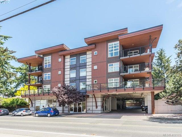 304 2717 Peatt Rd - La Langford Proper Condo Apartment for sale, 2 Bedrooms (412115) #22
