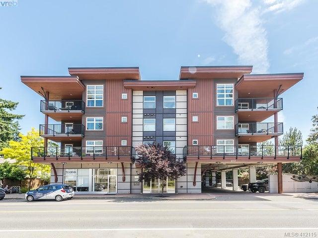 304 2717 Peatt Rd - La Langford Proper Condo Apartment for sale, 2 Bedrooms (412115) #23