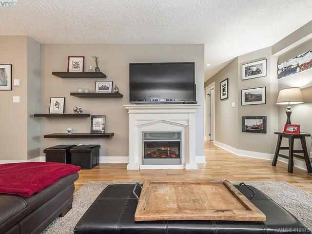 304 2717 Peatt Rd - La Langford Proper Condo Apartment for sale, 2 Bedrooms (412115) #4