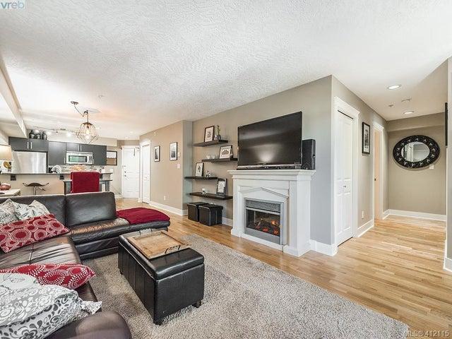 304 2717 Peatt Rd - La Langford Proper Condo Apartment for sale, 2 Bedrooms (412115) #5