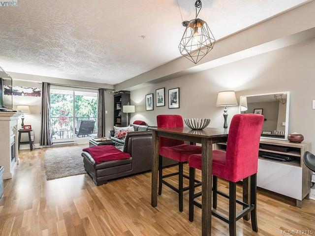 304 2717 Peatt Rd - La Langford Proper Condo Apartment for sale, 2 Bedrooms (412115) #6