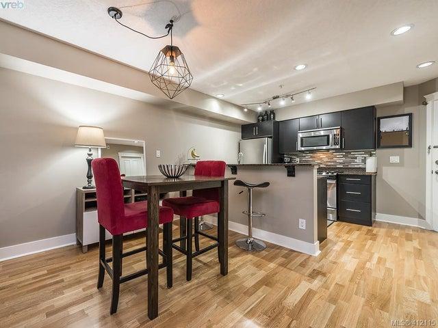 304 2717 Peatt Rd - La Langford Proper Condo Apartment for sale, 2 Bedrooms (412115) #7