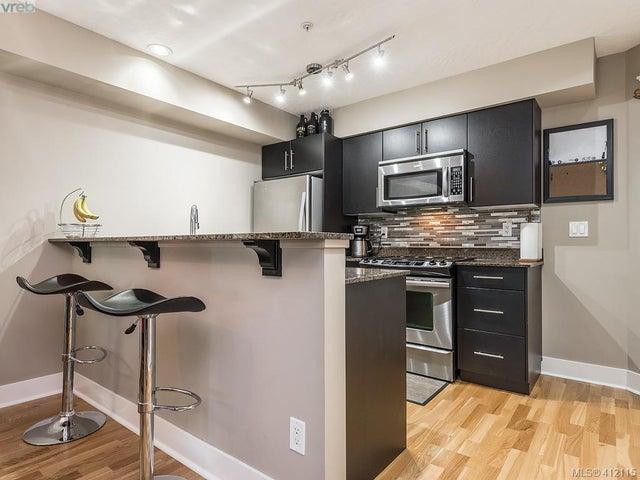304 2717 Peatt Rd - La Langford Proper Condo Apartment for sale, 2 Bedrooms (412115) #8