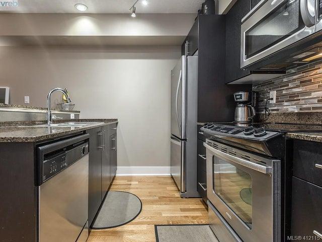 304 2717 Peatt Rd - La Langford Proper Condo Apartment for sale, 2 Bedrooms (412115) #9
