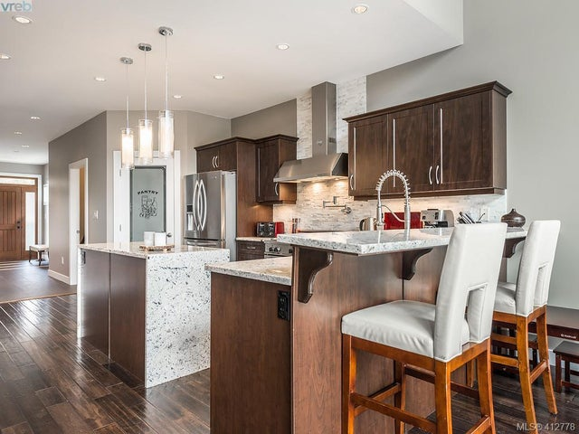 106 1177 Deerview Pl - La Bear Mountain Single Family Detached for sale, 4 Bedrooms (412778) #10