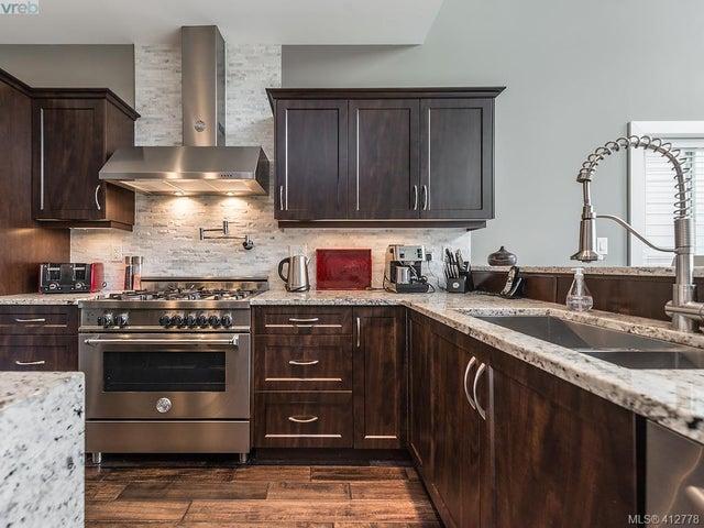 106 1177 Deerview Pl - La Bear Mountain Single Family Detached for sale, 4 Bedrooms (412778) #11