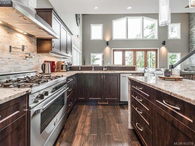 106 1177 Deerview Pl - La Bear Mountain Single Family Detached for sale, 4 Bedrooms (412778) #12