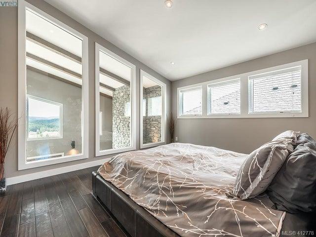 106 1177 Deerview Pl - La Bear Mountain Single Family Detached for sale, 4 Bedrooms (412778) #13