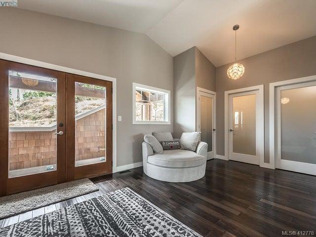 106 1177 Deerview Pl - La Bear Mountain Single Family Detached for sale, 4 Bedrooms (412778) #14