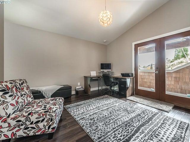 106 1177 Deerview Pl - La Bear Mountain Single Family Detached for sale, 4 Bedrooms (412778) #15