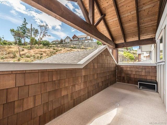106 1177 Deerview Pl - La Bear Mountain Single Family Detached for sale, 4 Bedrooms (412778) #16