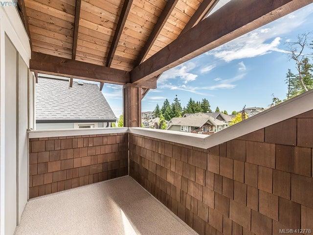 106 1177 Deerview Pl - La Bear Mountain Single Family Detached for sale, 4 Bedrooms (412778) #17