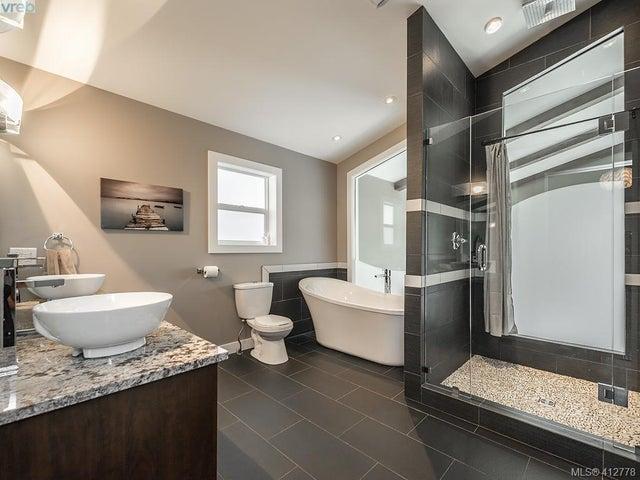 106 1177 Deerview Pl - La Bear Mountain Single Family Detached for sale, 4 Bedrooms (412778) #18
