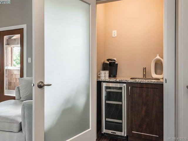 106 1177 Deerview Pl - La Bear Mountain Single Family Detached for sale, 4 Bedrooms (412778) #20