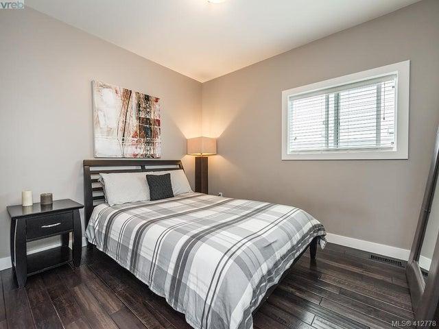 106 1177 Deerview Pl - La Bear Mountain Single Family Detached for sale, 4 Bedrooms (412778) #21