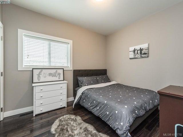 106 1177 Deerview Pl - La Bear Mountain Single Family Detached for sale, 4 Bedrooms (412778) #22