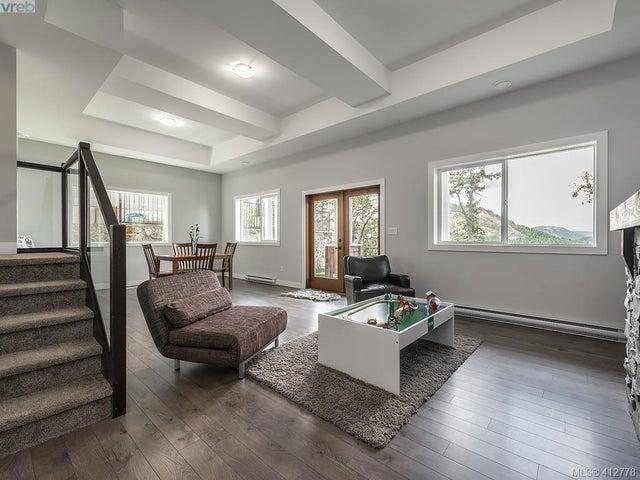106 1177 Deerview Pl - La Bear Mountain Single Family Detached for sale, 4 Bedrooms (412778) #24