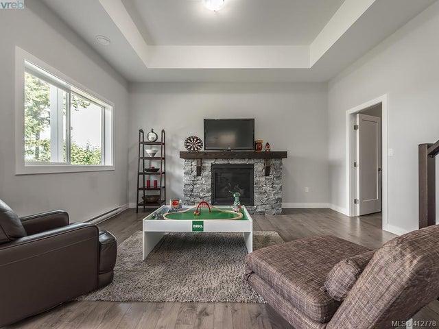106 1177 Deerview Pl - La Bear Mountain Single Family Detached for sale, 4 Bedrooms (412778) #25