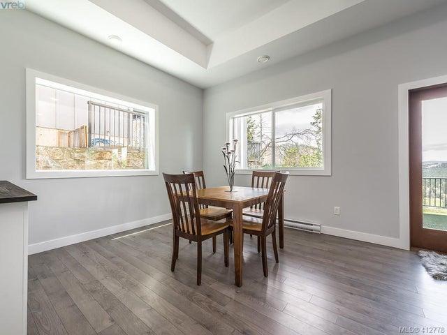 106 1177 Deerview Pl - La Bear Mountain Single Family Detached for sale, 4 Bedrooms (412778) #26