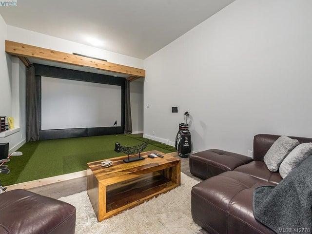 106 1177 Deerview Pl - La Bear Mountain Single Family Detached for sale, 4 Bedrooms (412778) #27