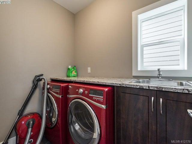 106 1177 Deerview Pl - La Bear Mountain Single Family Detached for sale, 4 Bedrooms (412778) #31