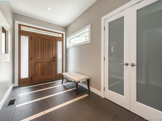 106 1177 Deerview Pl - La Bear Mountain Single Family Detached for sale, 4 Bedrooms (412778) #32