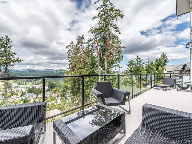 106 1177 Deerview Pl - La Bear Mountain Single Family Detached for sale, 4 Bedrooms (412778) #33